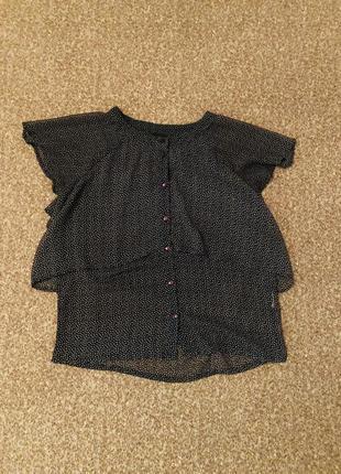 Блузка ichi(дания)